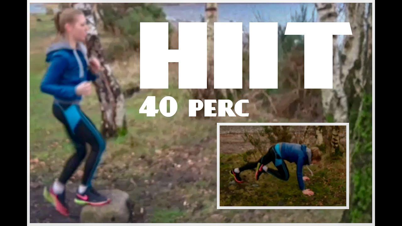 zsírégetés 40 30 30 mens egészségügyi súlycsökkentési célok