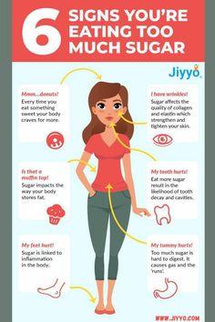 1000 kalóriás diéta tapasztalatok ébredjen zsírégető termogenico