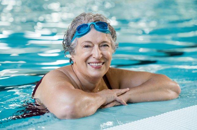 hogyan lehet fogyni 60 éves korban? fitt kismama étrend