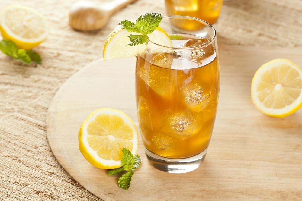 A legjobb zsírégető italok éhgyomorra | Well&fit