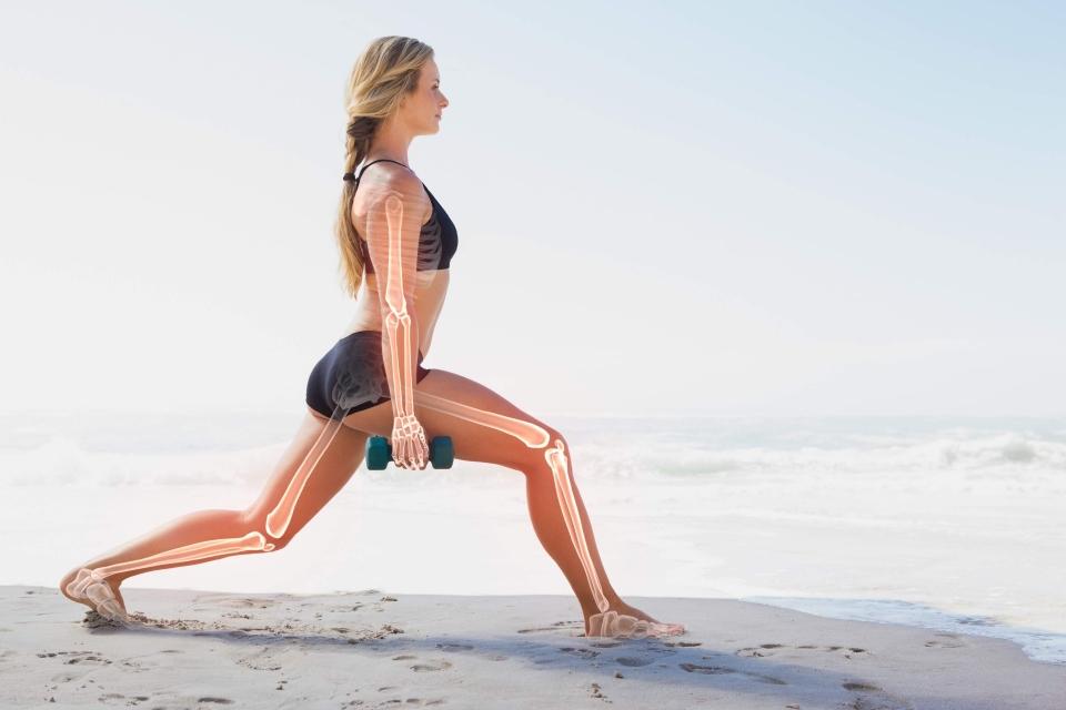 súlycsökkenés rosszul járó testdemenciával együtt