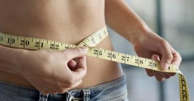 45 hogyan lehet lefogyni súlycsökkenés az oxibutinin hatására