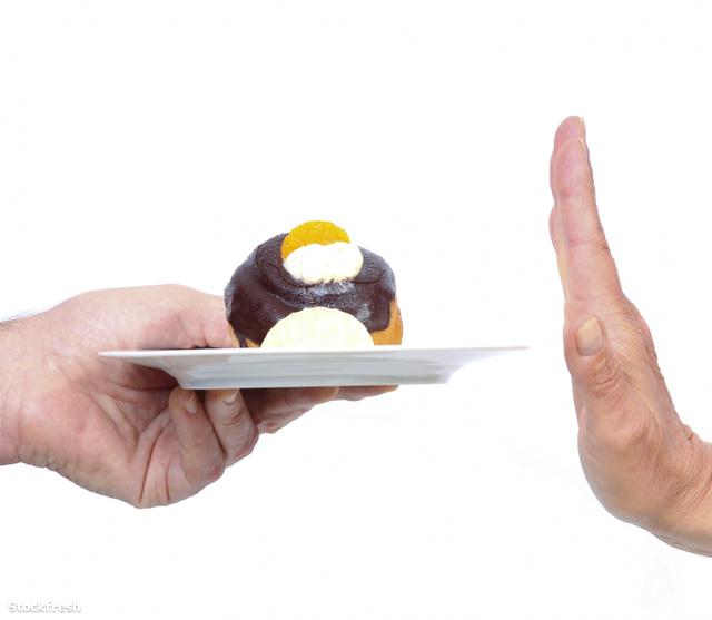 enni kevesebb zsírt, hogy lefogy férfi testzsír veszteség