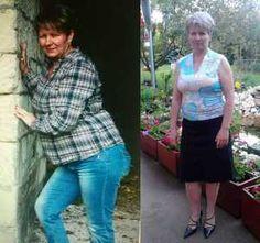 fogyás 50 felett vélemények 10 kg fogyás 2 hónap alatt étrend