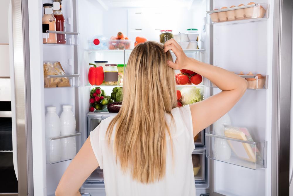 mit használ zsírégetésre?