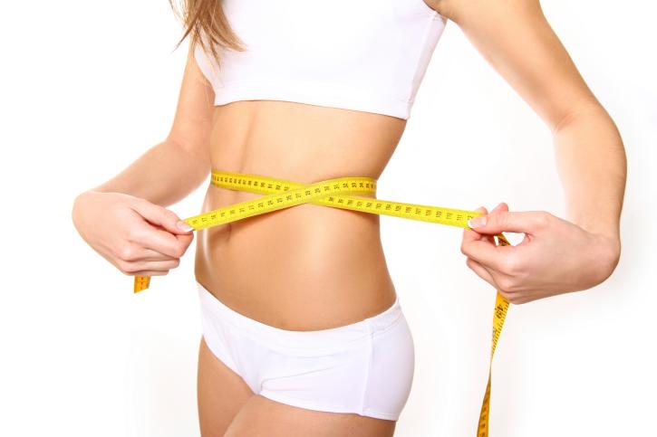 Fogyás kiegészítő kombináció fem egyensúly a fogyás