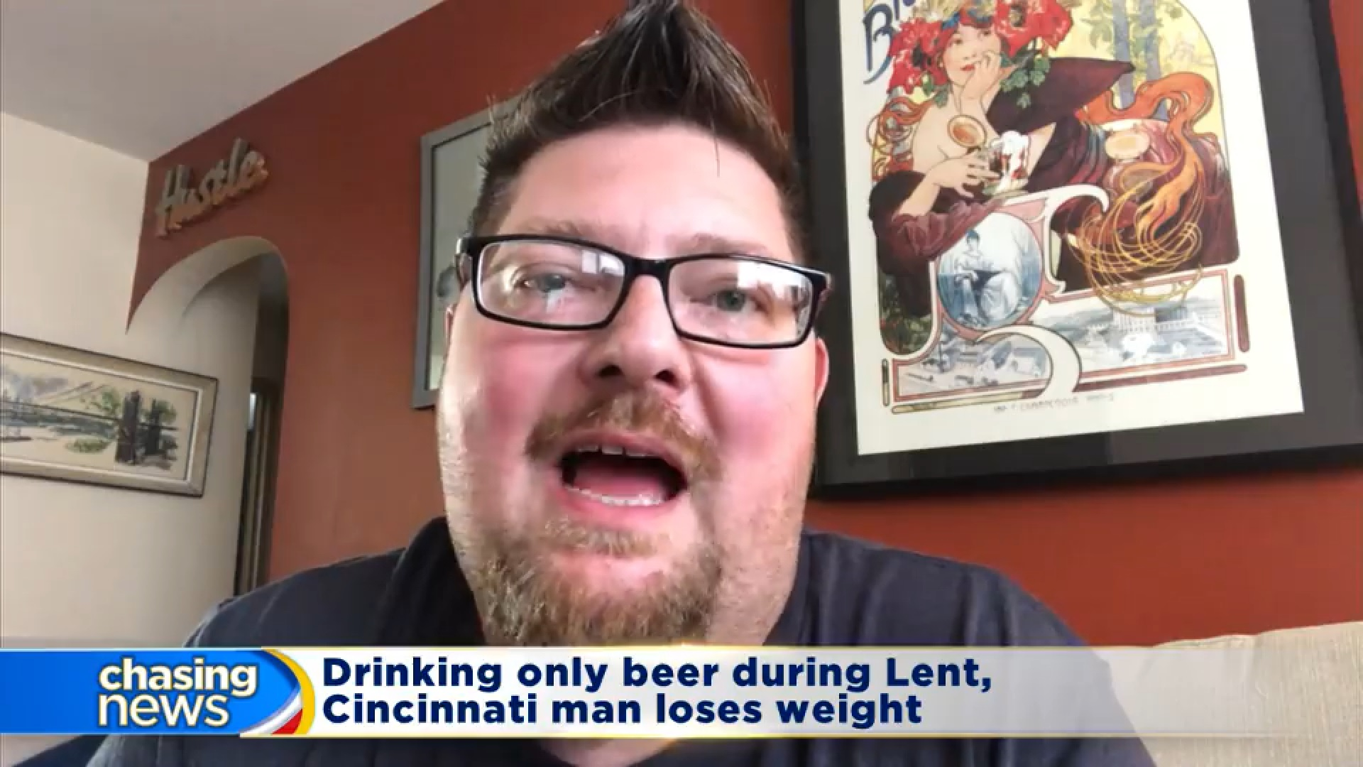 több zsírt akarok elveszíteni