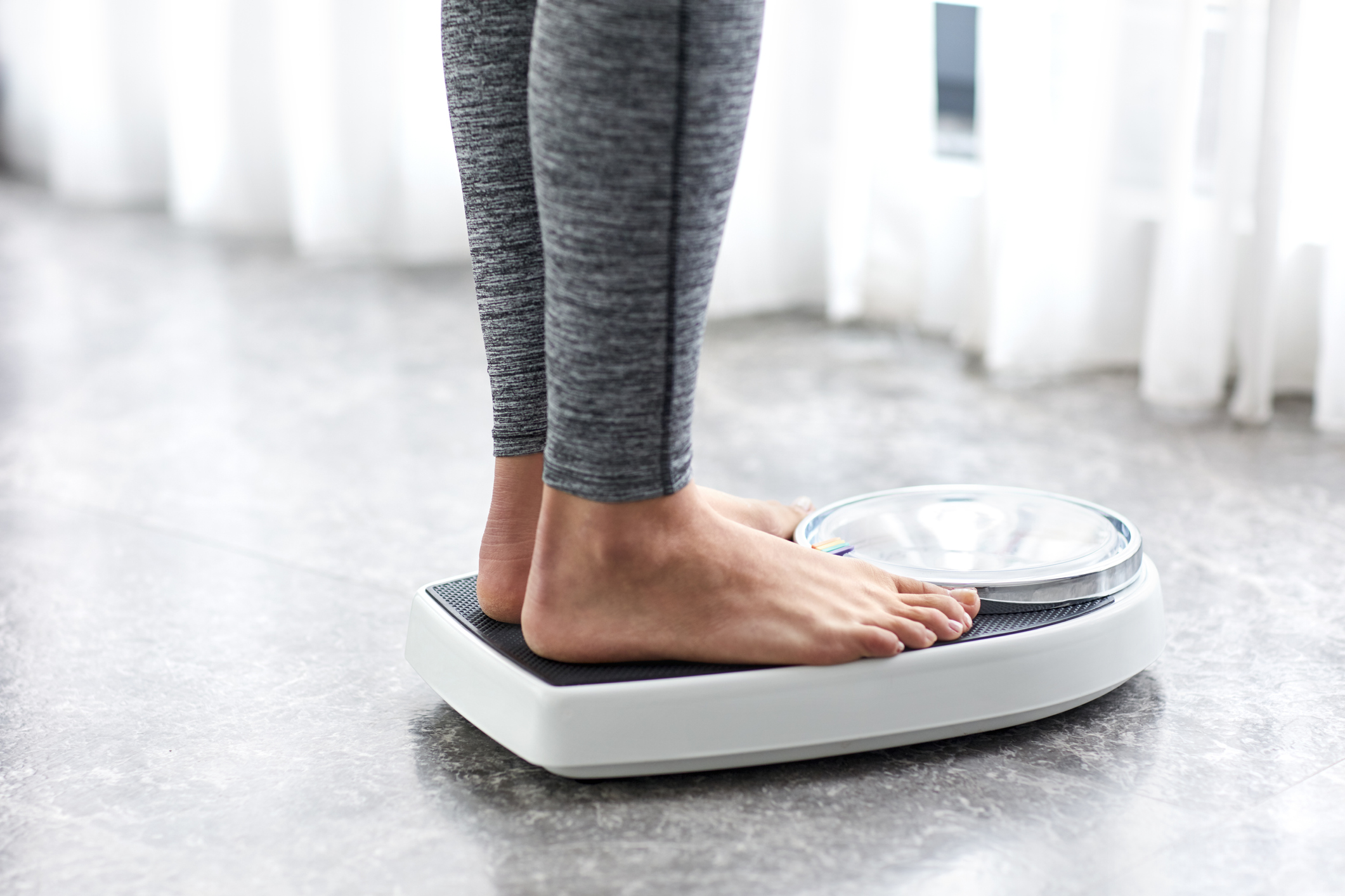 3 durva tévhit a kalóriaszámolásról | Well&fit