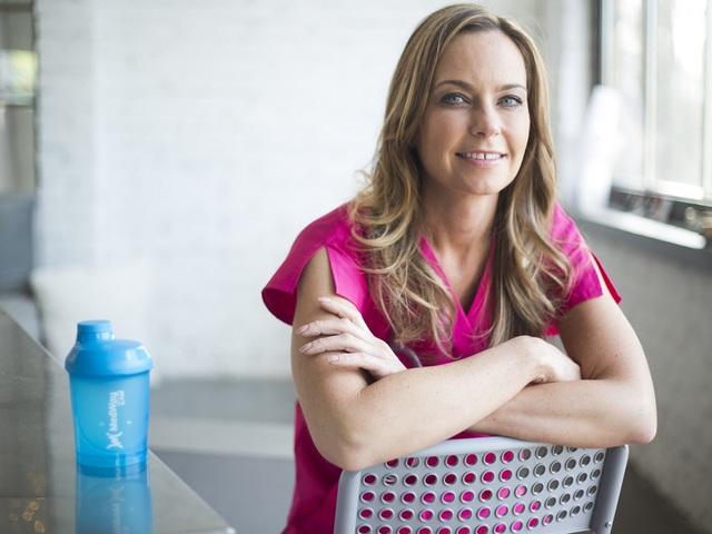 Nincs életmódváltás fogyókúra nélkül - Alakorvoslás Blog