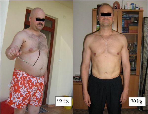 45 év feletti fogyás legegyszerűbb módja zsírégető gyorsító cián