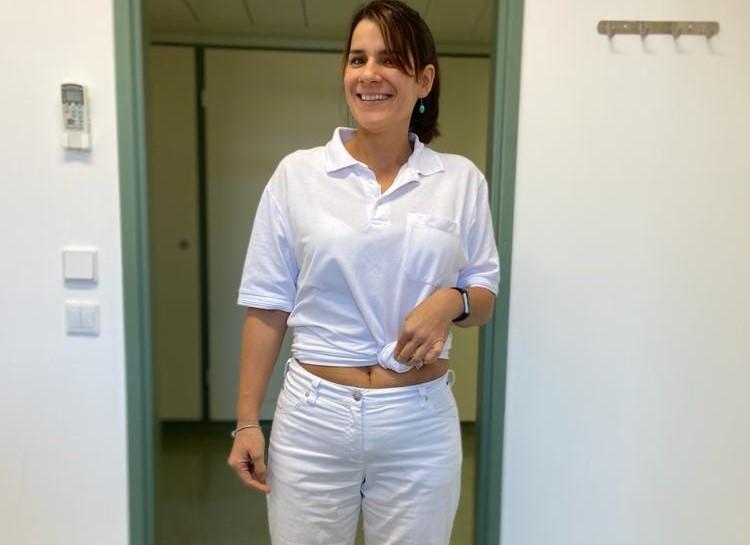 BiztosanLefogyok Program - Biztosan lefogyok - garantált fogyás szakorvosi felügyelettel