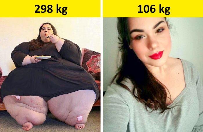 hogy a házastársa fogyni nők egészségi zsírtartalma