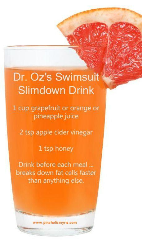 zsírégető súlycsökkentő ital hogyan kell enni a fogyás érdekében