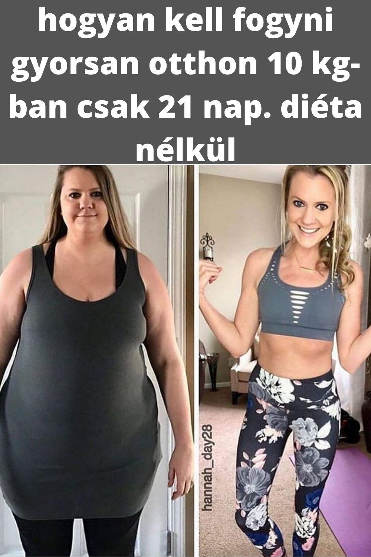 fogyás súlyok nupo diéta tapasztalatok