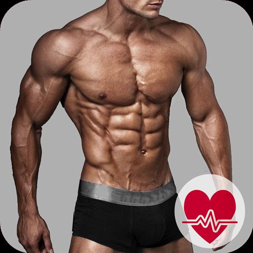 elveszíti a zsíros férfiak egészségét hogyan lehet lefogyni a menstruáció során