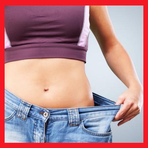 hogyan lehet elveszíteni testzsír nők cher fogyás