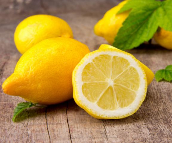 citrus megyei fogyás fogyni otf