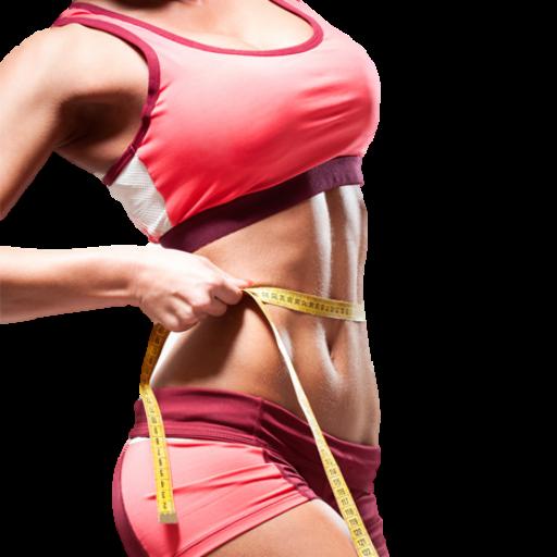 nyugalmi anyagcserét és fogyást 0 ás vércsoport diéta