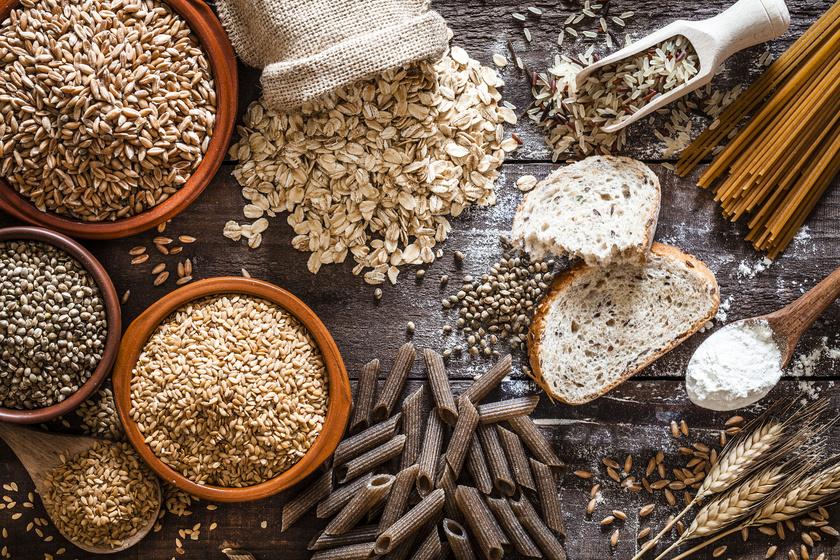 a fogyás tipikus mintája diétás étel házhozszállítás