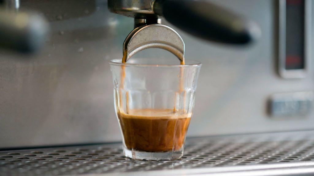 coco latte fogyókúra fenékről fogyni