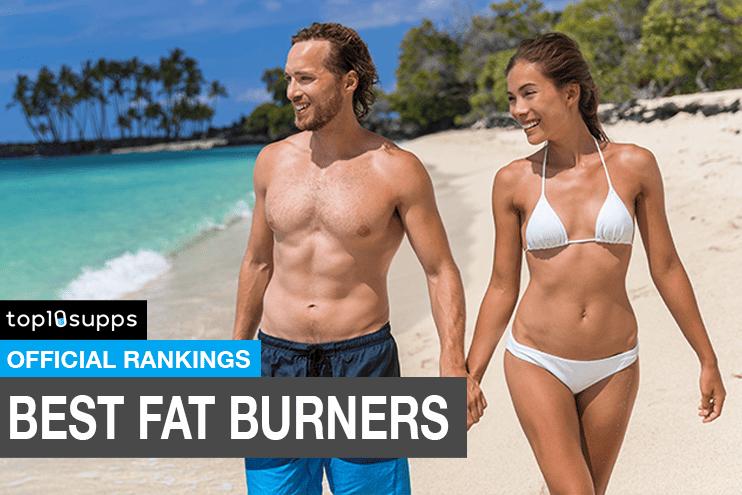 a legjobb módszer a testzsír természetes elégetésére hatásos diéták