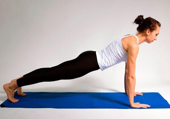 A zsírégető törzs. A zsírégető törzs. coREform kondicionáló és zsírégető edzés