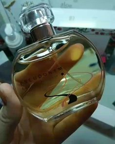 parfüm a fogyáshoz