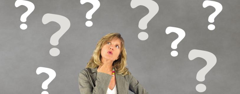 mit jelent a fogyás? fogyni wolverhampton