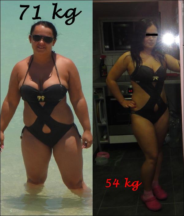 hogyan fogyjak le 10 kilót 1 hét alatt