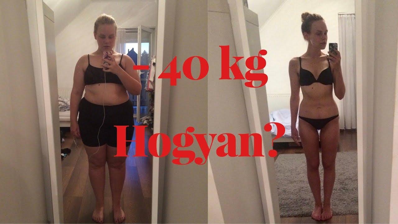 A legjobb módszer a 30 kg- os fogyáshoz zsírégető cukrok