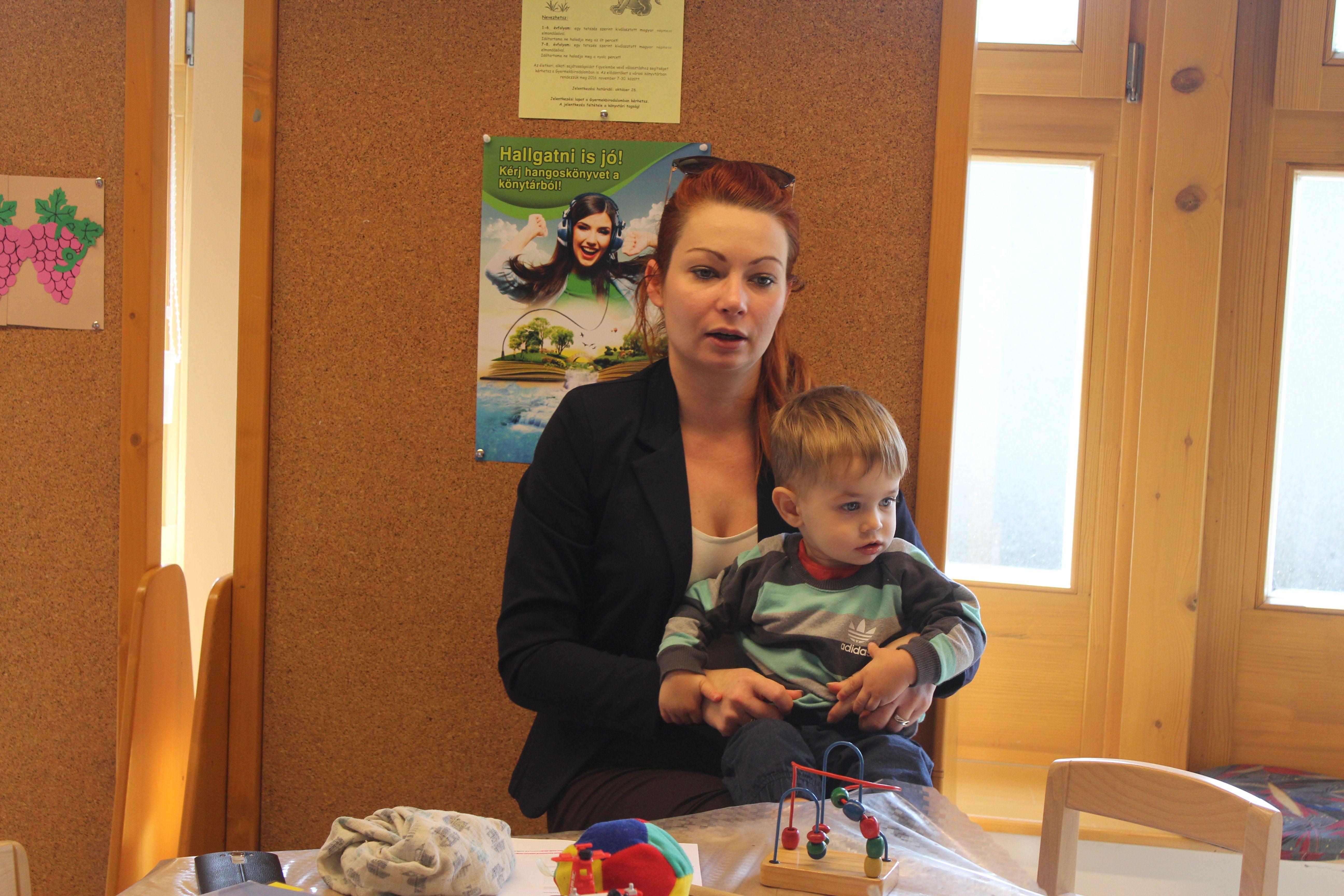 enni gyermek adagokat fogyni fejleszteni fogyás készlet