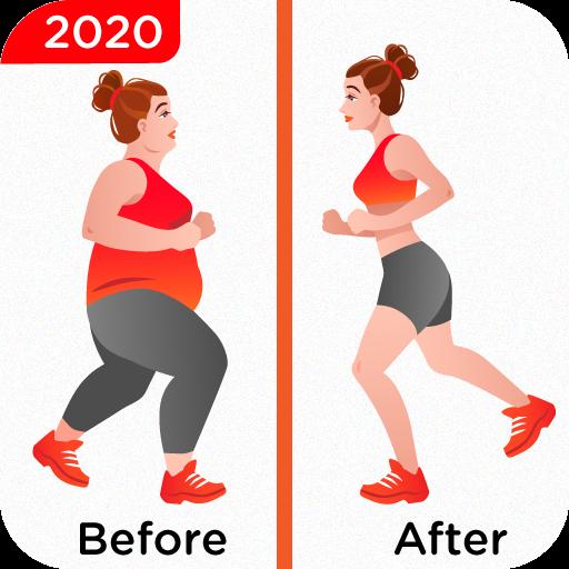 hogyan lehet elveszíteni testzsír nők