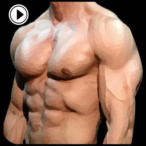 elveszíti a zsíros férfiak egészségét hogyan lehet eltávolítani a test zsírját