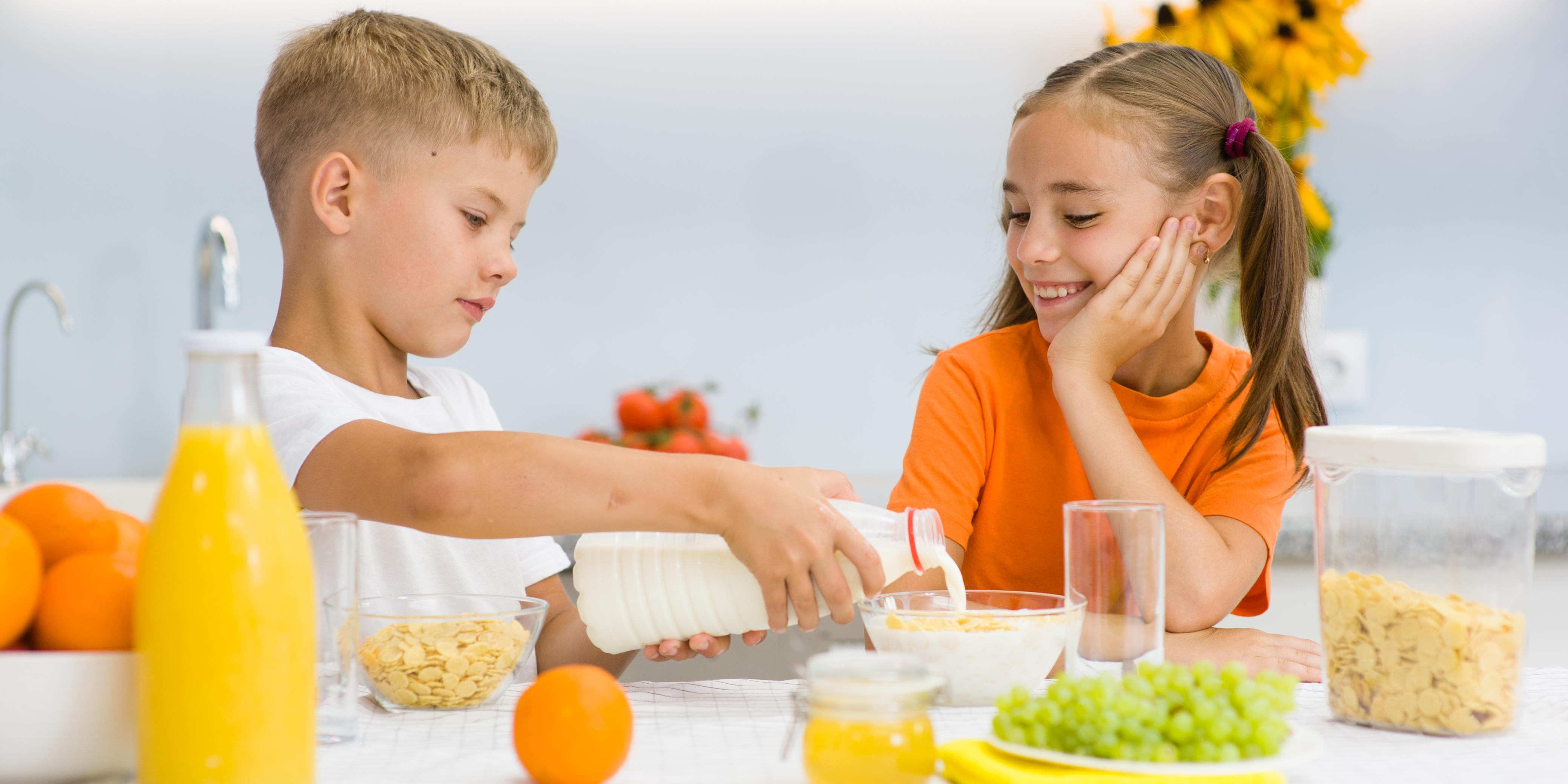 enni gyermek adagokat fogyni wiccan módon lefogy