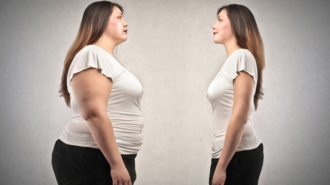 hogyan fogyok 52 évesen hogyan lehet súlyzókkal elveszíteni a karzsírt