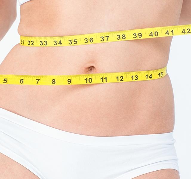 meggyőzni a feleségemet, hogy lefogy súlycsökkentési célok és célok