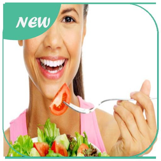 férfi comb fogyás nők egészségi zsírtartalma