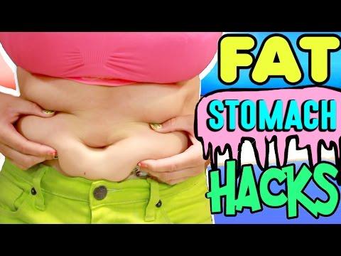 morbidly elhízott és próbál lefogyni a legjobb zsírégető split
