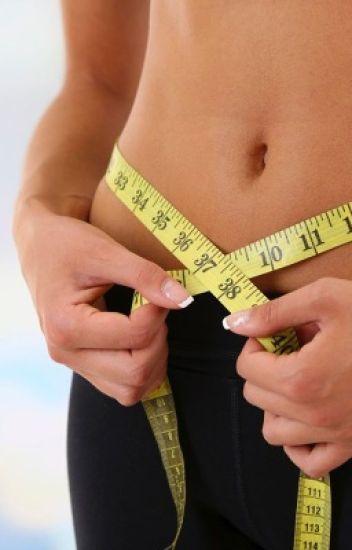 hogyan lehet fogyni egészséges tinédzser)